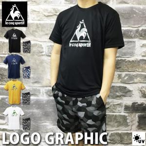 ブランド : le coq sportif(ルコック) 分  類 : メンズ Tシャツ・ハーフパンツ...