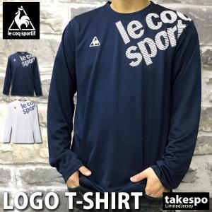 ブランド : le coq sportif(ルコック) 分  類 : メンズ Tシャツ 商 品 名 ...