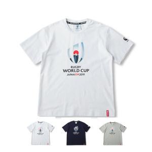 ブランド : CANTERBURY(カンタベリー) 分  類 : メンズ Tシャツ 商 品 名 : ...