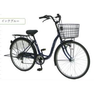 フリータイムLS 丸石  ホームサイクル |taketheair