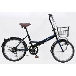 ロキシー 丸石  折り畳み自転車|taketheair