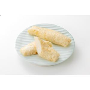 チーズ天|taketoku-kamaboko