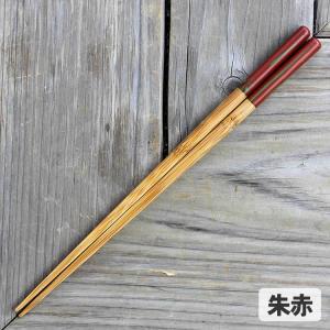 竹研出女箸|taketora