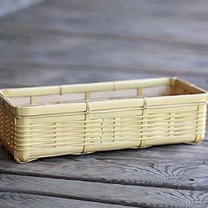 白竹ペンケース(箸箱) taketora