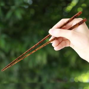 虎竹削り箸|taketora