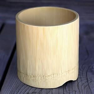 竹ワインクーラー(白)|taketora