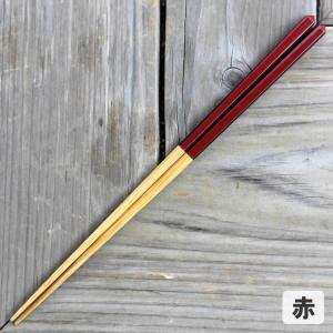 竹角細箸|taketora