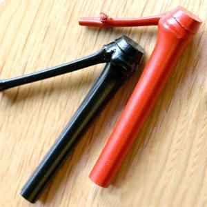 竹枝箸置き|taketora