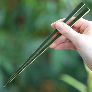 青竹箸(正月おせち箸)|taketora