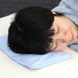 ソフト塩まくら 塩枕|taketora