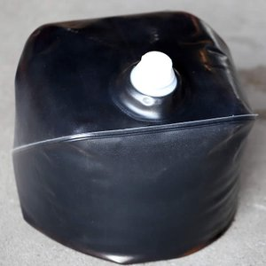竹酢液お得用(20リットル)|taketora