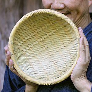 米とぎざる(3合用)|taketora