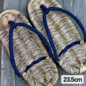 竹皮草履は竹虎が自信を持ってお届けするフローリング室内履きスリッパ。抗菌性、消臭性のある天然竹皮をギ...