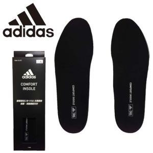 adidas アディダスCOMFORT INSOLEコンフォート インソール*メール便不可です。|takeuchi-golf