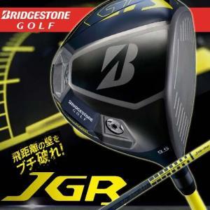 ブリヂストンゴルフ JGR ドライバー 2016 シャフト:Tour AD J16-11W BRIDGESTONE GOLF takeuchi-golf