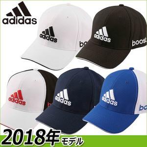 アディダス ゴルフ ツアー キャップ 帽子 adidas CCR58