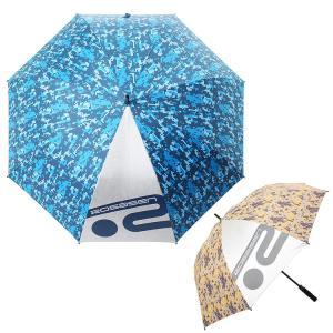 【商品情報】 『晴雨兼用パラソル(カモ柄)』が登場です。スポーティでアクティブな男女兼用『ユニセック...