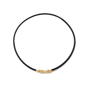 コラントッテ タオ ラフィー プレミアムゴールド 磁気ネックレス colantotte TAO RAFFI 男性用 女性用 肩こり ネックレス|takeuchi-golf