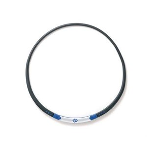 コラントッテ ワックルネック スポーツ スポート 磁気ネックレス colantotte wacle neck SPORT 男性用 女性用 肩こり ネックレス|takeuchi-golf