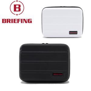 ブリーフィング モバイルケース マルチケース 充電器 GoPro 収納ケース BRF525219 BRIEFING メンズ レディース ユニセックス 竹内ゴルフ PayPayモール店