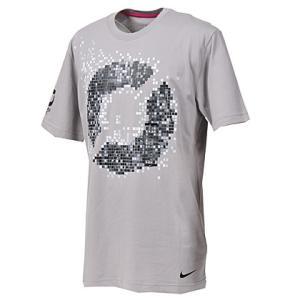 Tシャツ 半袖 ナイキ メンズ WFC サッカーロゴ|takeuchisportspro