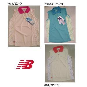 スポーツ ノースリーブ レディース ポロシャツ |takeuchisportspro