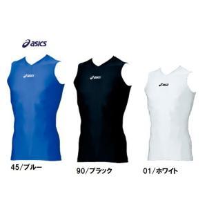 ●サッカーのインナー用に作られた速乾性のあるシャツです。    【特徴】吸汗・発散  人体から生じ...