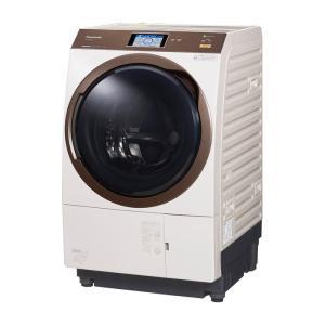 条件付きで処分引取無料!時間指定不可 ※クレーン搬入対応可(別料金)|ドラム式洗濯機 ななめドラム ...