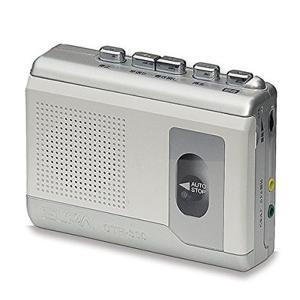 ELPA CTR-300 カセットテープレコーダーの関連商品6