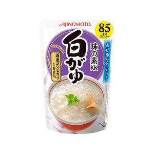 ■味の素 白がゆ 250gの関連商品5