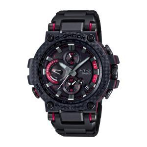 【送料無料!】カシオ MTG-B1000XBD-1AJF メンズ腕時計 Gショック|takeyanet