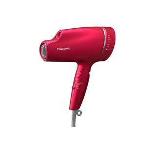 速乾、しかも髪質改善。紫外線や摩擦ダメージに強い髪へ。| 贈り物 プレゼント ナノイー ナノイードラ...