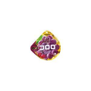 ■味覚糖 コロロ 40g