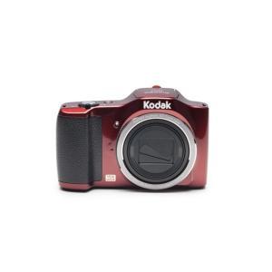 光学15倍ズーム搭載!コダック デジタルカメラ|カメラ デジタルカメラ コンパクトカメラ 15倍ズー...