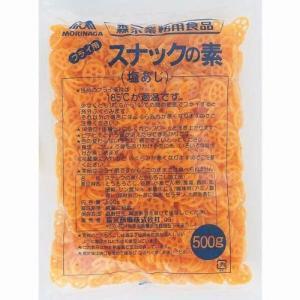 スピンなどの名称で販売されていたお菓子を覚えていますか。  コンビニや、ローカル商店等で揚げておかれ...