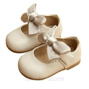 ベビー靴 女の子 子供靴 フォーマル 女の子 フォーマルシューズ 出産祝い ベビーシューズ 女の子 ...