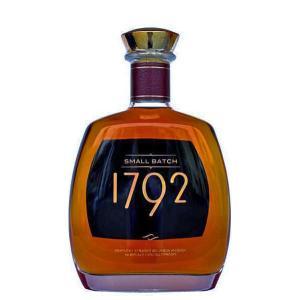 リッジモント・リザーブ・1792 750ml 46.8度 takihan-1