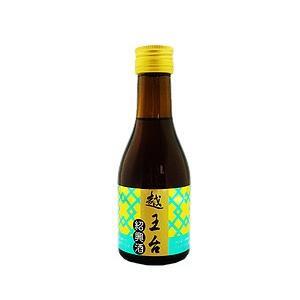 中国酒 紹興酒(瓶) 180ml 1ケース(24本入りケース)1本当たり216円 takihan-1