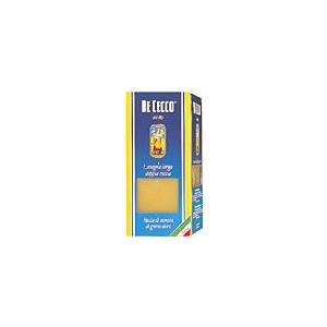 ディ・チェコ  No.1 ラザニア 500g×24袋 (500g×24袋1ケース) 1袋あたり483円 takihan-1