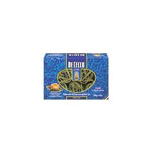 ディ・チェコ  No.310 コンスピナッチ 1.9mm 250g×24袋  (500g×24袋1ケース) 1袋あたり378円 takihan-1