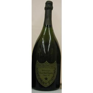■送料無料 ●オールドヴィンテージ/マグナムボトル 1983年 ドンペリニヨン(白) 1500ml 箱なし takihan-1