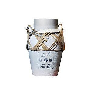 紹興酒 越王台紹興加飯酒 (エツオウダイショウコウカハンシュ) 24L 16度 takihan-1
