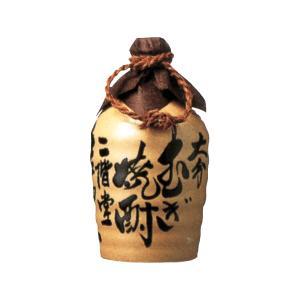 大分むぎ焼酎 二階堂 吉四六 壷25度 720ml 10ケース(100本)|takihan-1