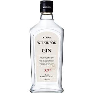 ウイルキンソン ジン 720ml 37度|takihan-1