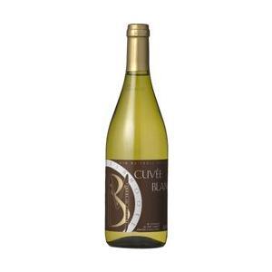 フランスワイン ブランムール(ブリンムーア) (白)750ml 1ケース(12本入り) 1本あたり、685円|takihan-1