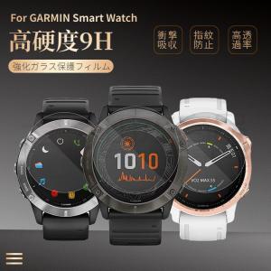 ガーミン(GARMIN)vivoactive 3/ForeAthlete 45/245/Music/...