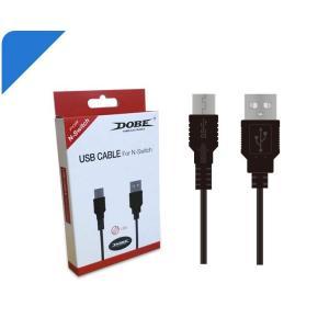 Nintendo Switch専用新しいUSB-Cポート/USB-C充電ケーブル/Type-C/USB TypeC充電ケーブル/急速充電ケーブルニンテンドー スイッチ用 takishohin