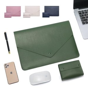 Apple Macbook Air 13/Pro 13/Pro retina 13インチロテクト保護...