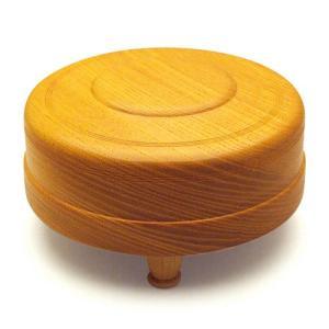 木柾 4.5寸 takita