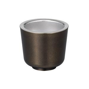 茶湯器 (京丸型) 小 (仏具 仏壇用)|takita